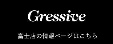 gressive-fuji