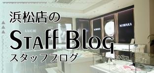hamamatsu_blog_bnr