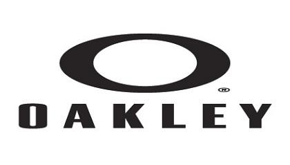 オークリーロゴ