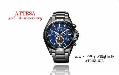 アテッサ30周年 (400x252)