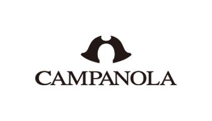 カンパノラ420240