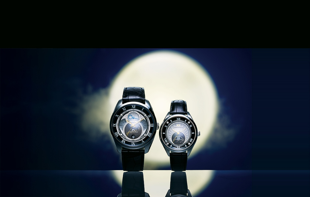 moonphase-pair (1000x637)