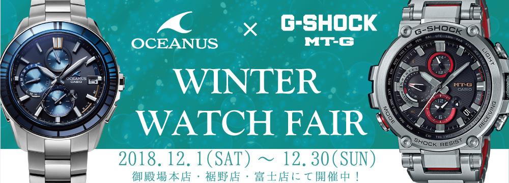 winter_watch_fair_2018_topbnr2