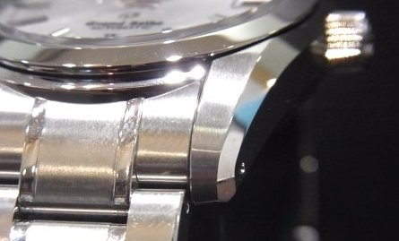 RIMG0005 (450x338)