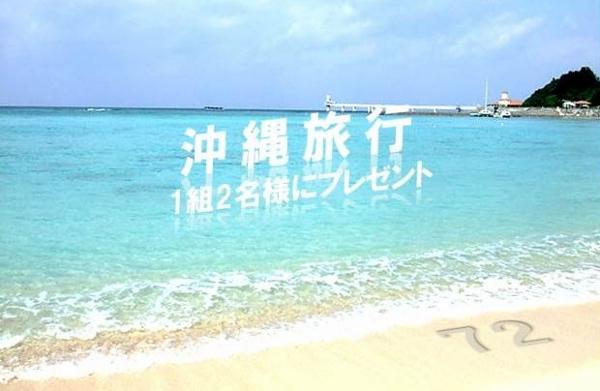 沖縄旅行 (600x391)