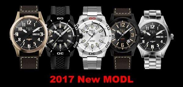 2017 NEWMODEL (600x298)
