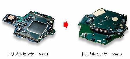 センサー (450x207)
