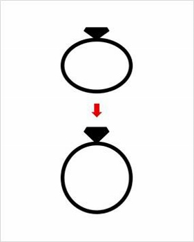 図4 (281x350)