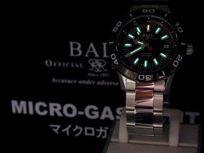 RIMG0001 (400x300)