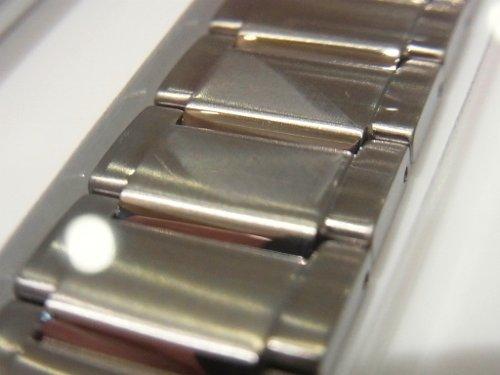 RIMG0017 (500x375)