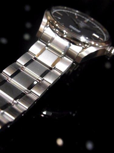 RIMG0010 (375x500)
