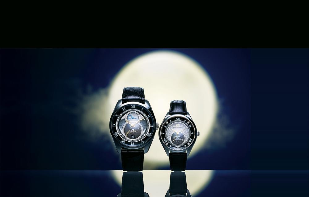 moonphase-pair (1000x637)