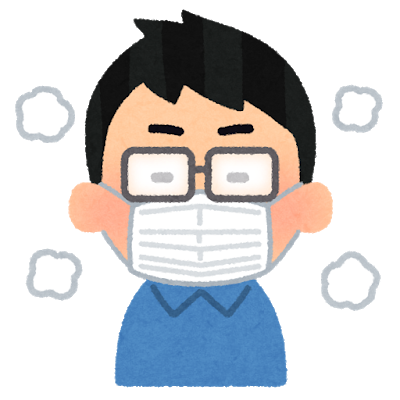 mask_megane_kumoru_man