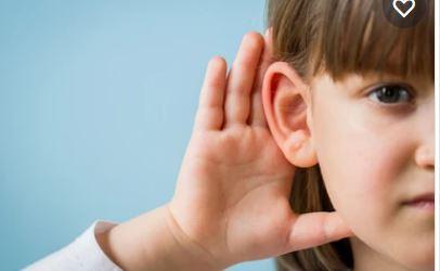 210606補聴器1